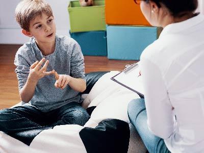 La psicología educativa y el aprendizaje