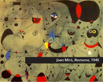 Tesis: Creatividad y psicoanálisis