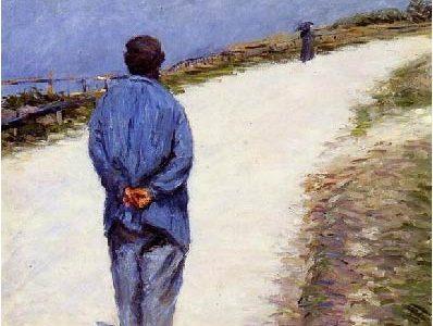 Las separaciones y su impacto en la mente: normalidad y trauma