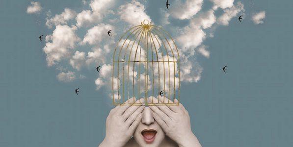 La confusión en el funcionamiento de la mente adolescente