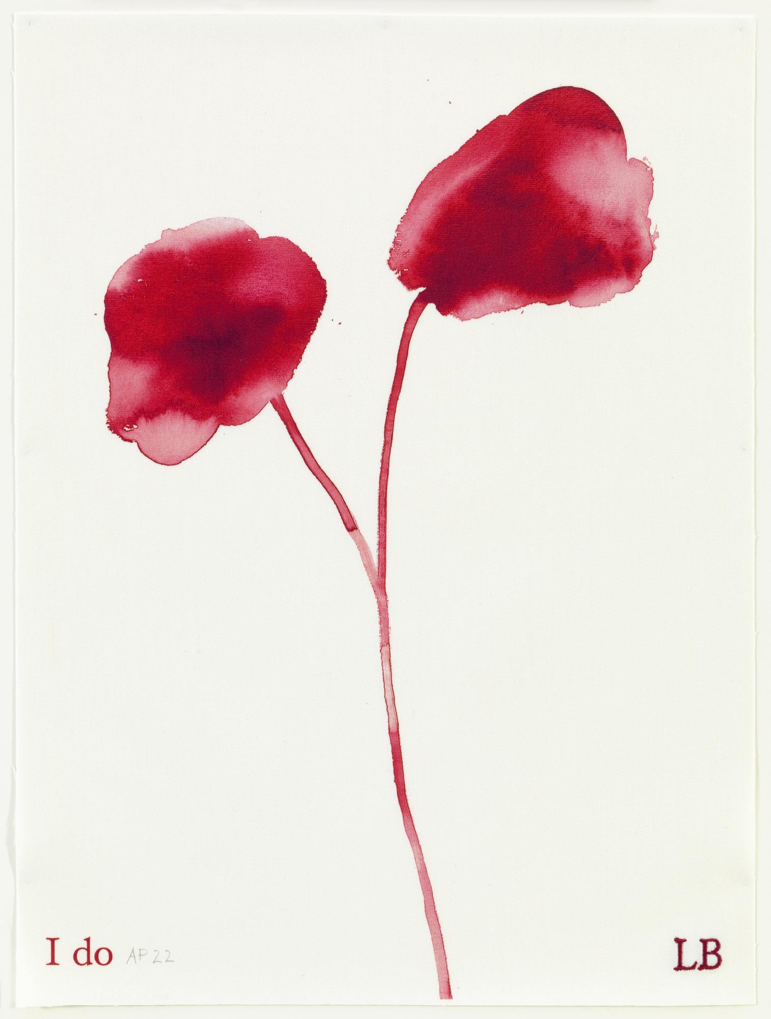Louise Bourgeois: feminidad y feminismo en su obra plástica