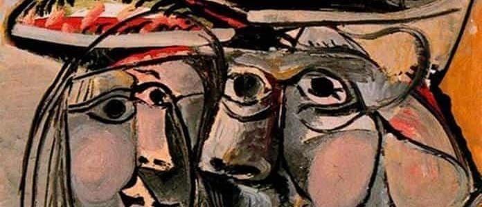 Femenino-masculino: desafíos en la clínica psicoanalítica