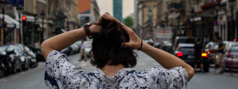 Video cápsulas sobre depresión y ansiedad
