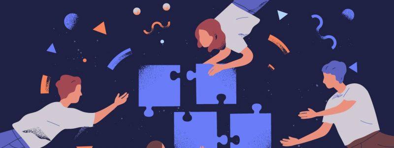 ¿Todas las psicoterapias son iguales? Ventajas de la psicoterapia psicoanalítica