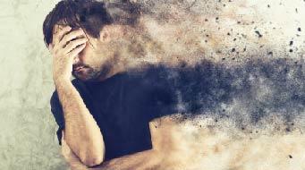 ¿Se puede prevenir el suicidio?