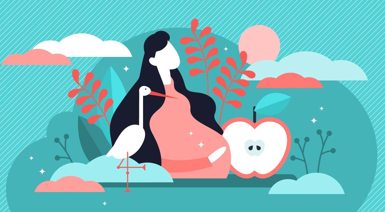 El dolor de la infertilidad: El impacto de las técnicas de reproducción asistida