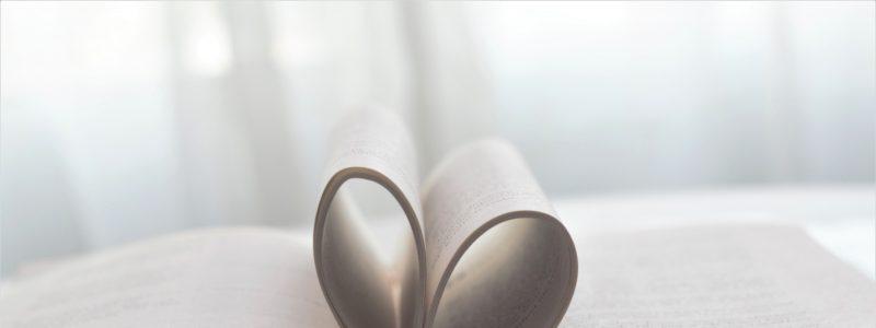El amor y la literatura