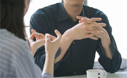 ¿Por qué es necesario dialogar sobre los diagnósticos en el ámbito psicoanalítico?