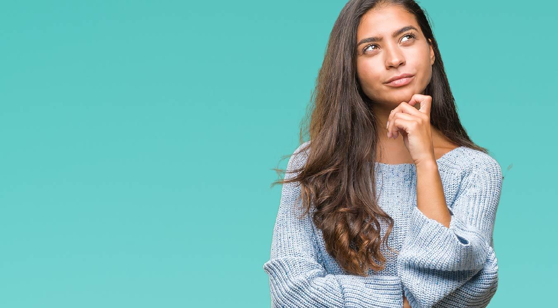 ¿La psicología puede llevarte al éxito?