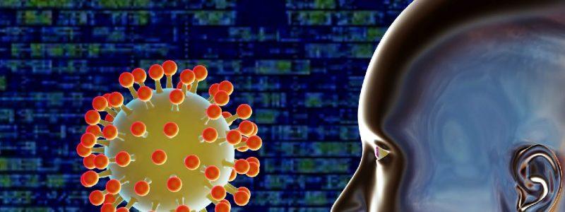 ¿Cómo instaurar nuestro dispositivo analítico frente al Coronavirus? Algunas reflexiones