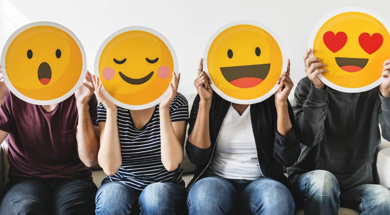 El Psicoanálisis y la psicoterapia como formaciones prioritarias en la era de la tecnología