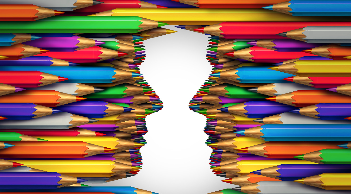 La transferencia: ¿fenómeno universal o creación del psicoanálisis?