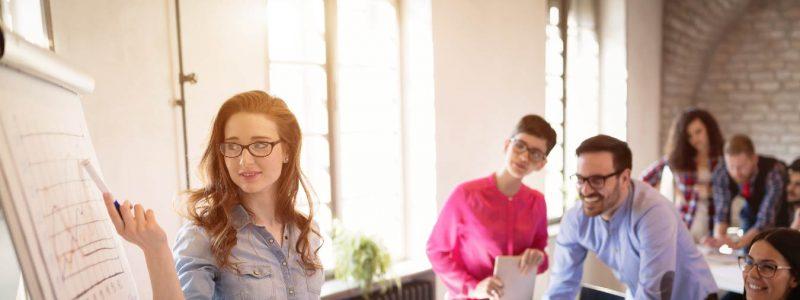 ¿Es la psicología una profesión sin campo de trabajo?