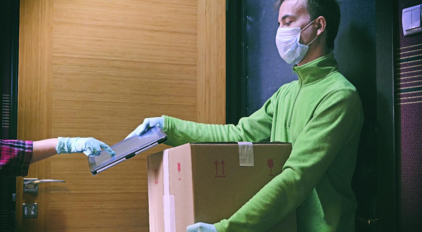 Medidas extras para prevenir el contagio de COVID-19