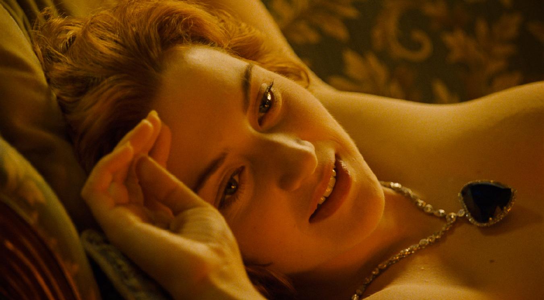 El cine porno y las películas románticas. ¿Dos caras de la misma moneda?