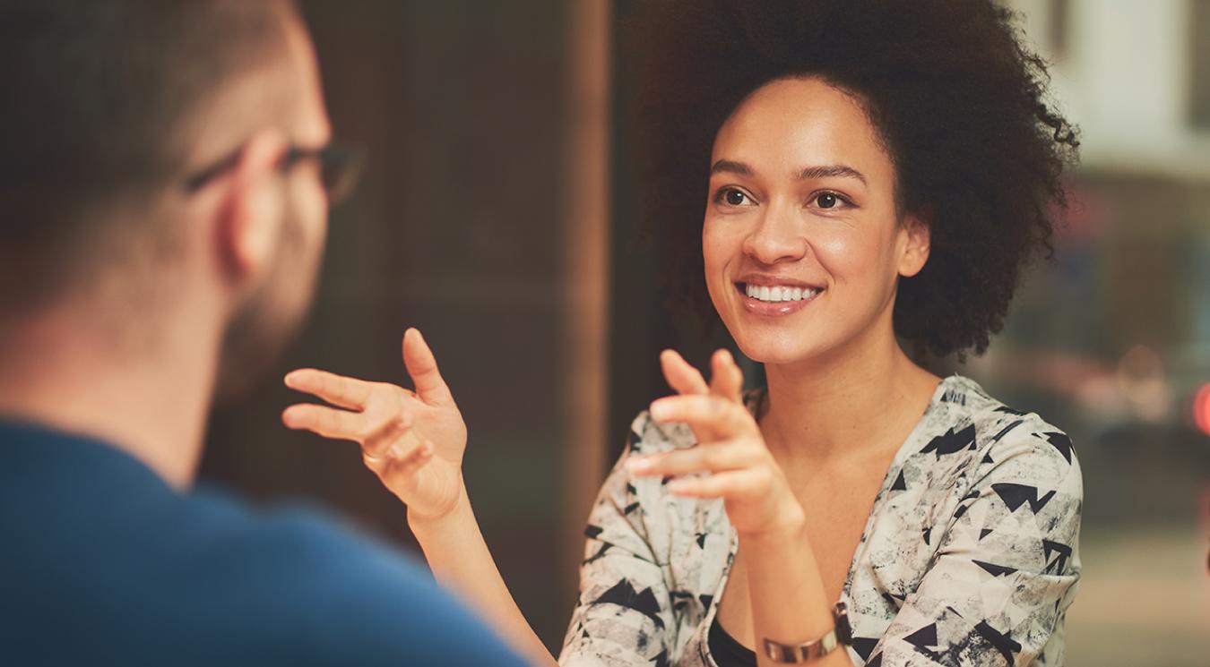 Psicoanálisis, psicoterapia psicoanalítica, de esclarecimiento, breve, de apoyo y atención psicoterapéutica en línea: Diferentes técnicas, un solo método de comprensión