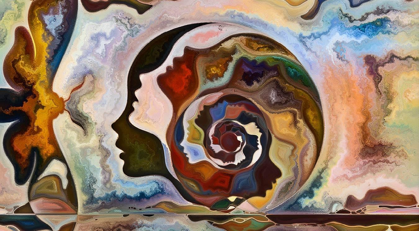 Inconsciente, transferencia y sexualidad infantil: Los tres ejes de las psicoterapias psicodinámicas