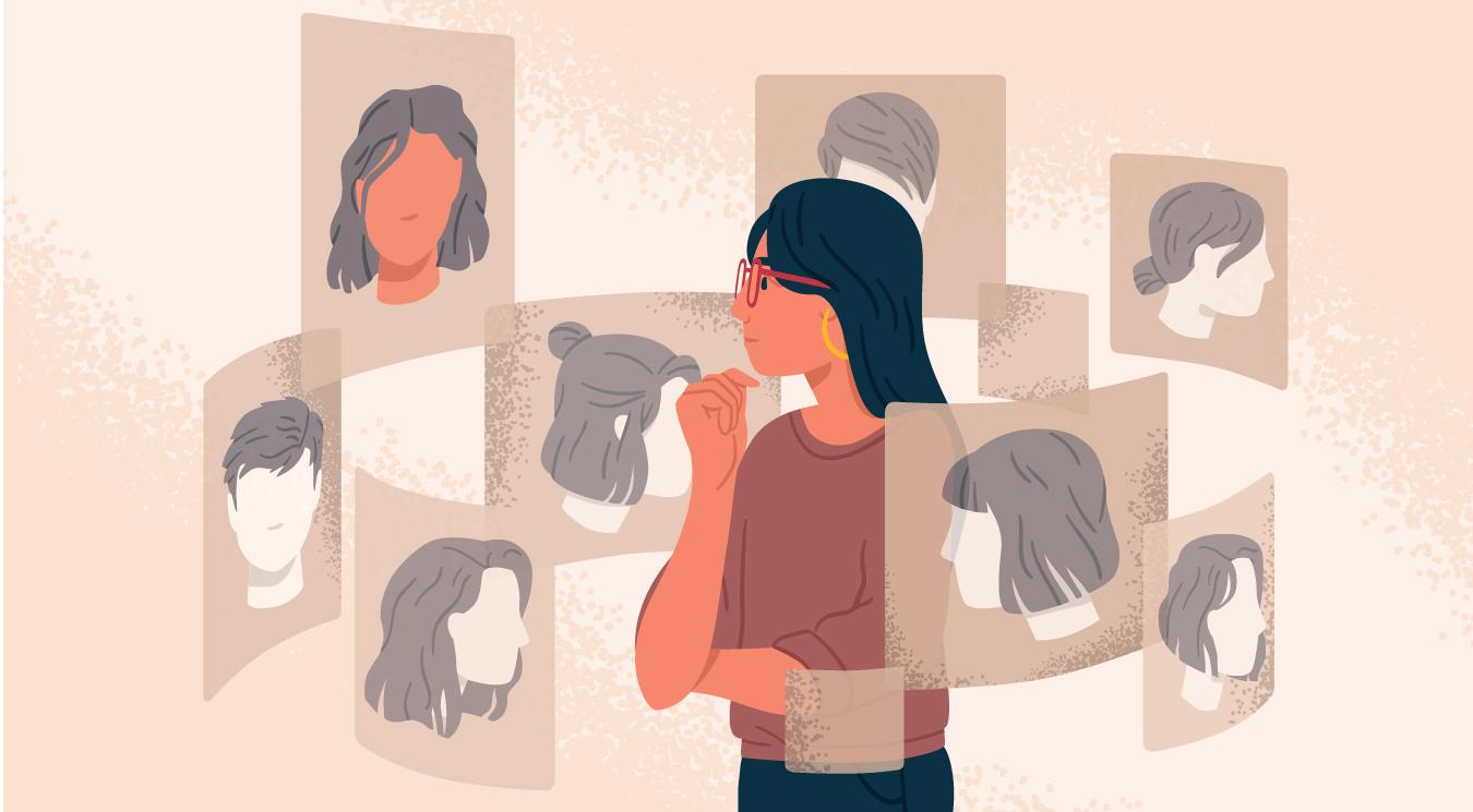 La psicoterapia de apoyo con orientación psicoanalítica: ¿Menos útil que el psicoanálisis? ¿O de igual valor, pero para situaciones distintas?