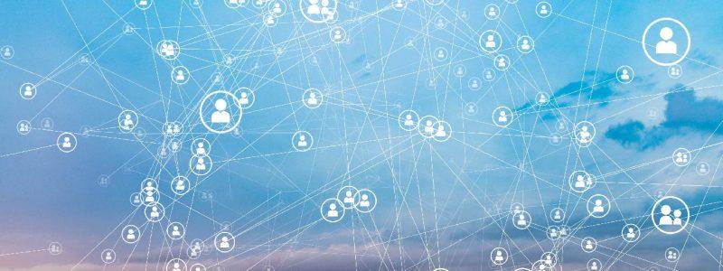 ¿Por qué las clases en línea en Eleia tienen más duración y mayor asistencia? (2da. parte)