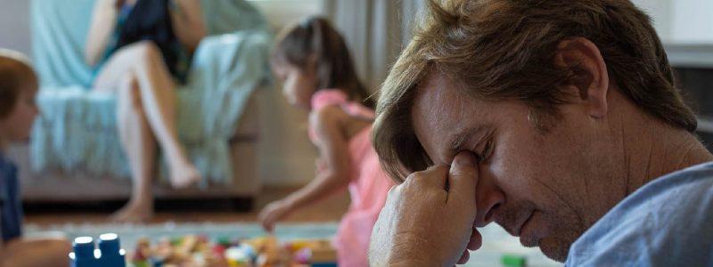 ¿Aumenta la solicitud de terapia por el confinamiento?