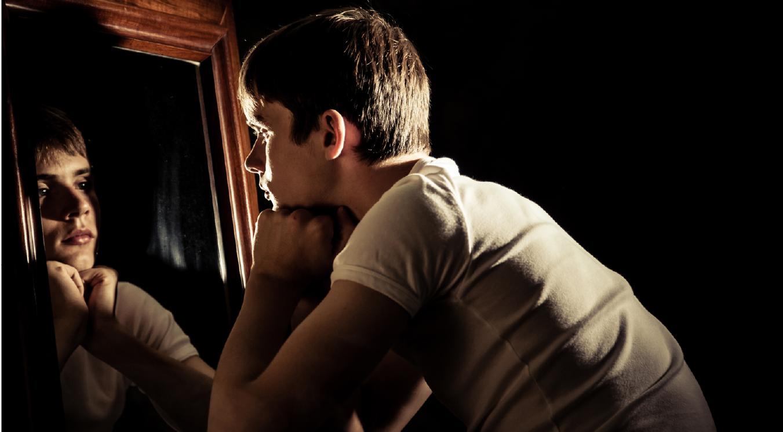 Adolescencia: identidad, cuerpo y pensamiento