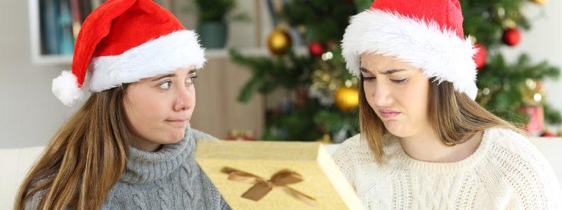 Expectativas y rituales en las fiestas decembrinas
