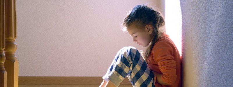 El maltrato infantil y el contexto del confinamiento