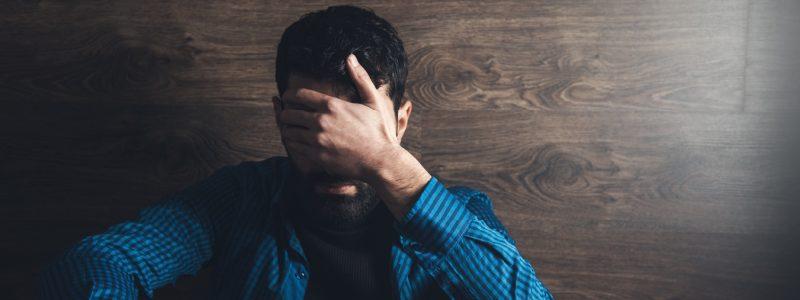 De la bilis negra al espectro de las depresiones contemporáneas