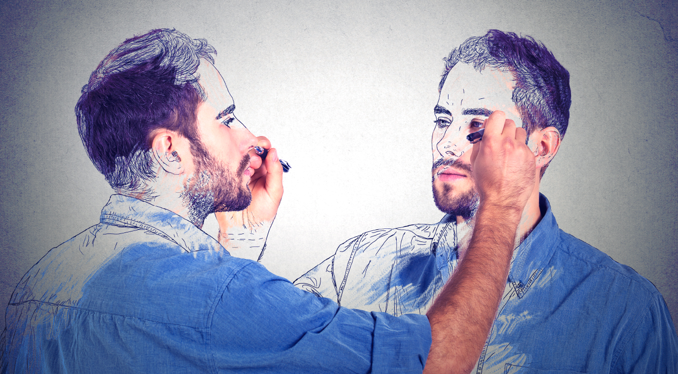 La intimidad: un refugio interno que alimenta nuestras vidas