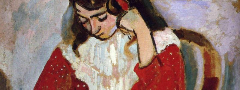 Psicoanálisis, literatura y fantasía