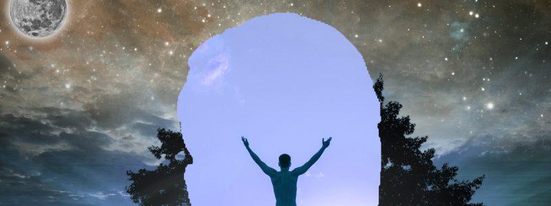 Entre la salud y el mundo interno existe una estrecha relación